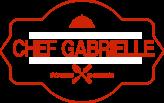Chef Gabrielle-Bistro
